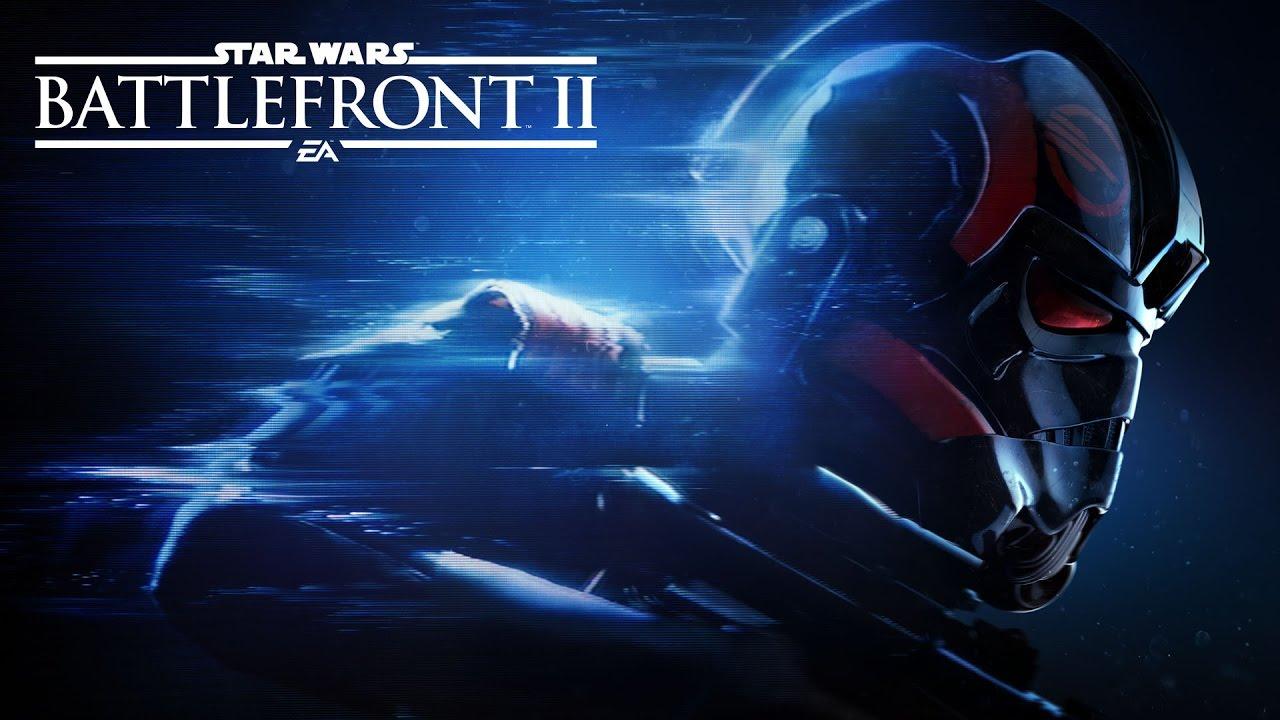 ea-transmitira-partida-star-wars-battlefront-ii-40-jugadores-e3-2017-frikigamers.com