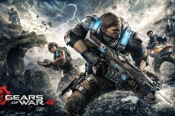 habra-periodo-prueba-gratuito-gears-of-war-4-frikigamers.com