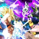 los-20-personajes-queremos-dragon-ball-fighterz-frikigamers.com
