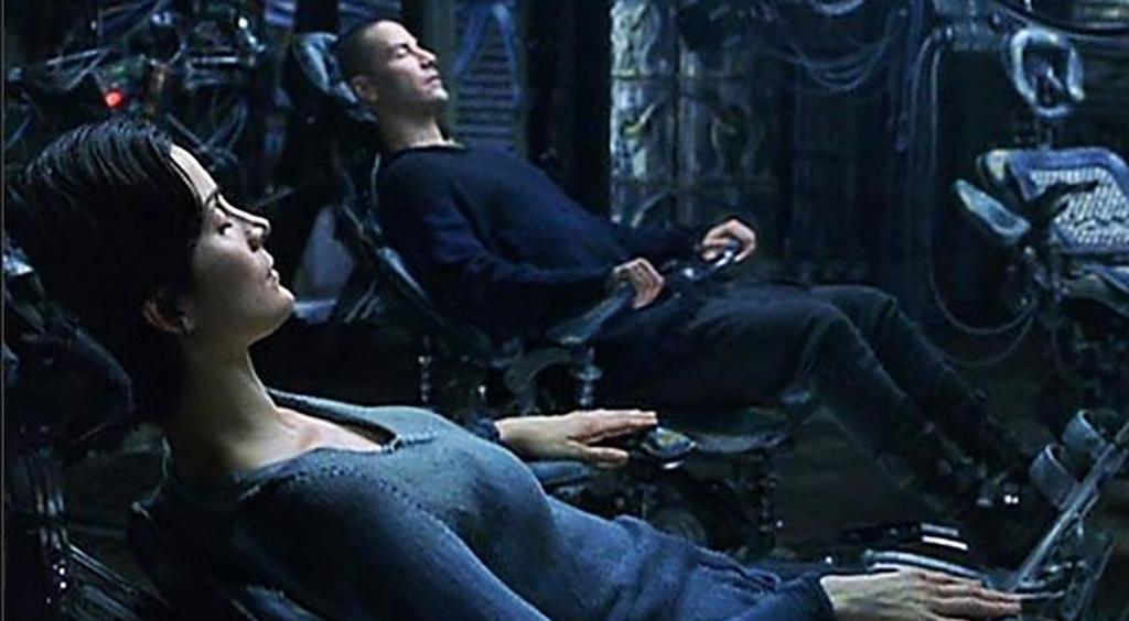 matrix-virtual-reality-frikigamers.com