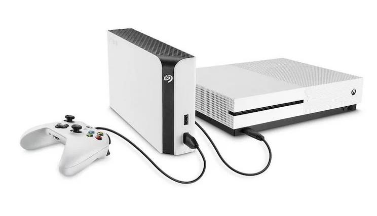 mira-este-disco-duro-externo-las-consolas-xbox-one-frikigamers.com