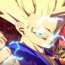 mira-este-nuevo-gameplay-dragon-ball-fighterz-frikigamers.com