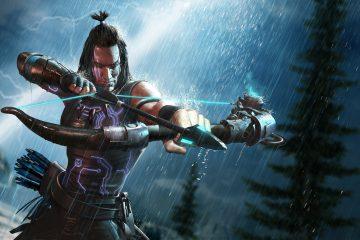 mira-gameplay-eagle-killer-instinct-frikigamers.com