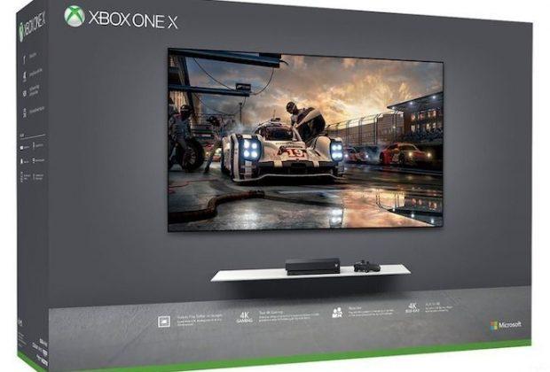 mira-la-caja2-xbox-one-x-frikigamers.com