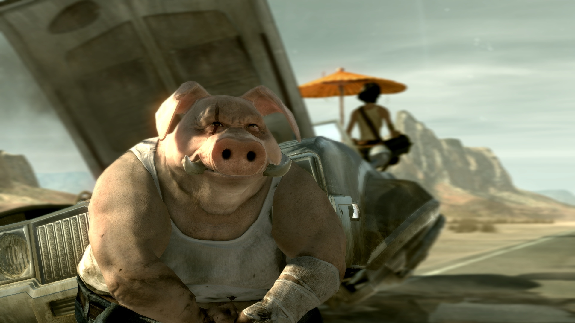 mira-la-demo-tecnica-beyond-good-and-evil-2-frikigamers.com