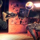 mira-los-nuevos-avances-the-evil-within-2-frikigamers.com