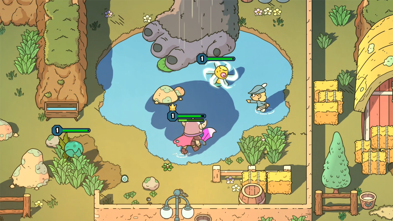 mira-nuevo-gameplay-the-swords-of-ditto-frikigamers.com
