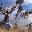 mira-primer-trailer-dynasty-warriors-9-frikigamers.com
