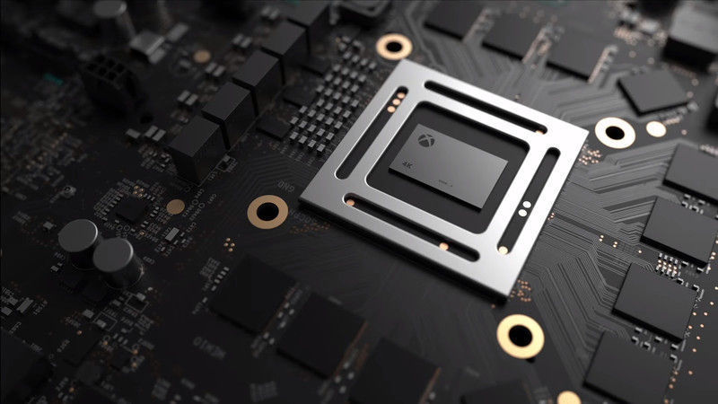 mira-se-ve-chip-central-project-scorpio-frikigamers.com