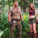mira-trailer-jumanji-welcome-to-the-jungle-frikigamers.com