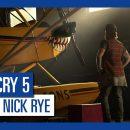 nick-rye-protagoniza-nuevo-gameplay-far-cry-5-frikigamers.com
