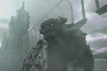 nuevo-shadow-of-the-colossus-sera-remake-frikigamers.com
