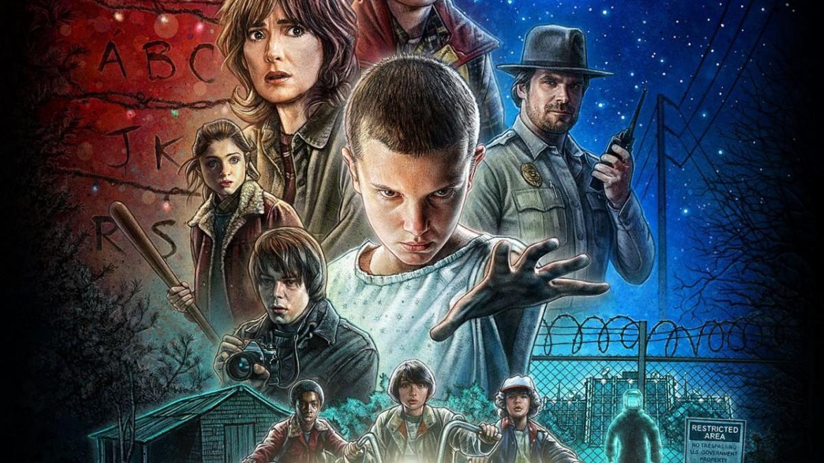 nuevos-detalles-la-segunda-temporada-stranger-things-frikigamers.com