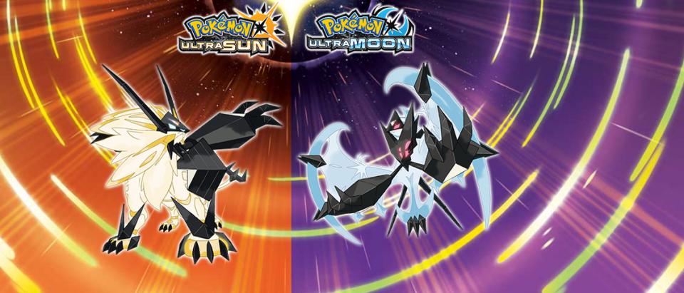 pokemon-ultraluna-y-pokemon-ultrasol-anunciado-en-el-pokemon-direct-frikigamers.com