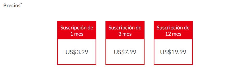 precios-servicio-linea-nintendo-switch-costara-19-99-usd-anuales-no-llegara-2018-frikigamers.com