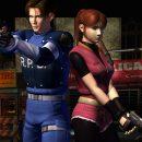 pronto-aparecera-remake-resident-evil-2-frikigamers.com