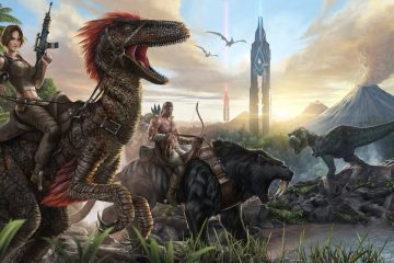 revelan-fecha-lanzamiento-ark-survival-evolved-frikigamers.com