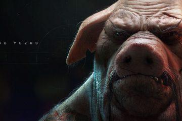 segun-registro-la-beta-beyond-good-evil-2-llegara-pc-ps4-xbox-one-frikigamers.com