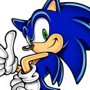 sonic-cumple-26-anos-frikigamers.com