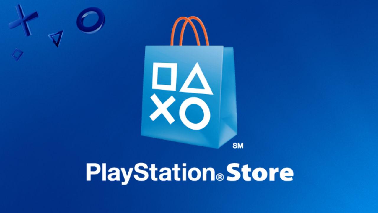 sony-ha-actualizado-playstation-store-2-frikigamers.com