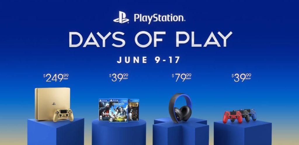 sony-planea-una-serie-descuentos-consolas-playstation-4-juegos-frikigamers.com