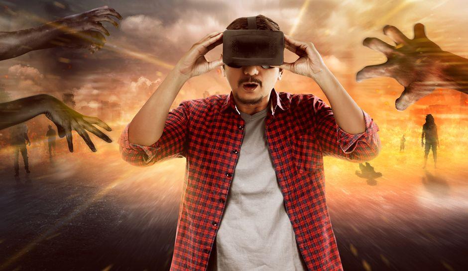 the-walking-dead-vr-esta-desarrollo-playstation-vr-htc-vive-oculus-rift-frikigamers.com