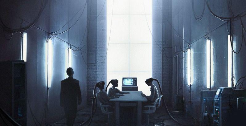 una-nueva-saga-ubisoft-mezclara-matrix-la-realidad-virtual-frikigamers.com