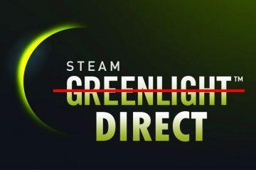 valve-se-despide-greenlight-frikigamers.com