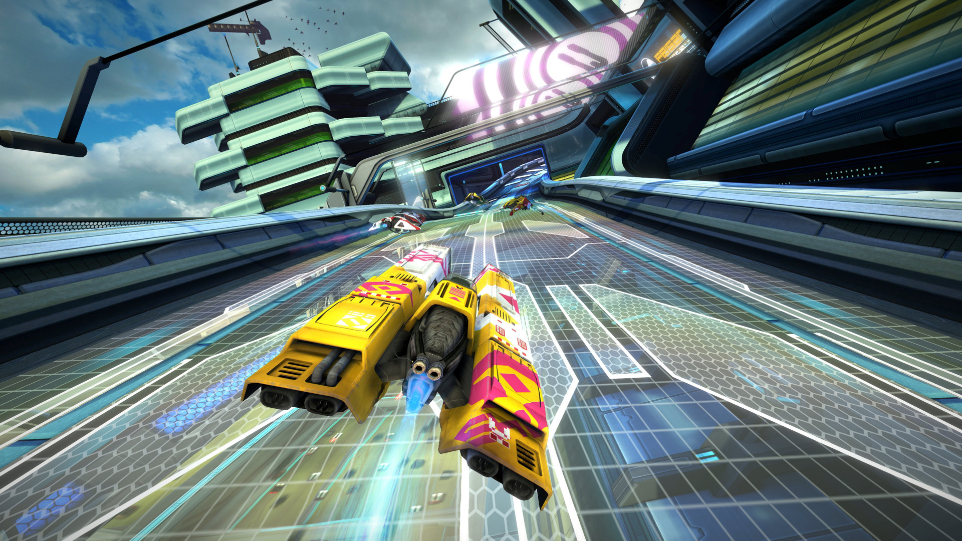 wipeout-omega-collection-muestra-trailer-lanzamiento-frikigamers.com