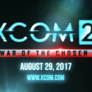 xcom2-war-of-the-chosen-frikigamers.com