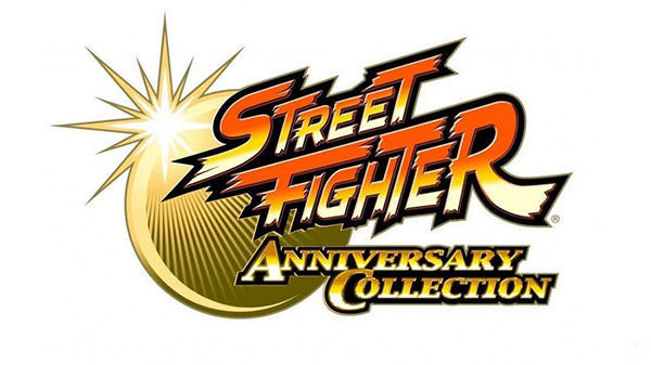 Street-Fighter-collection-frikigamers.com