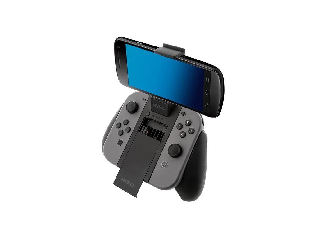 chequea-accesorio-clip-grip-power-nintendo-switch-nyko-frikigamers.com