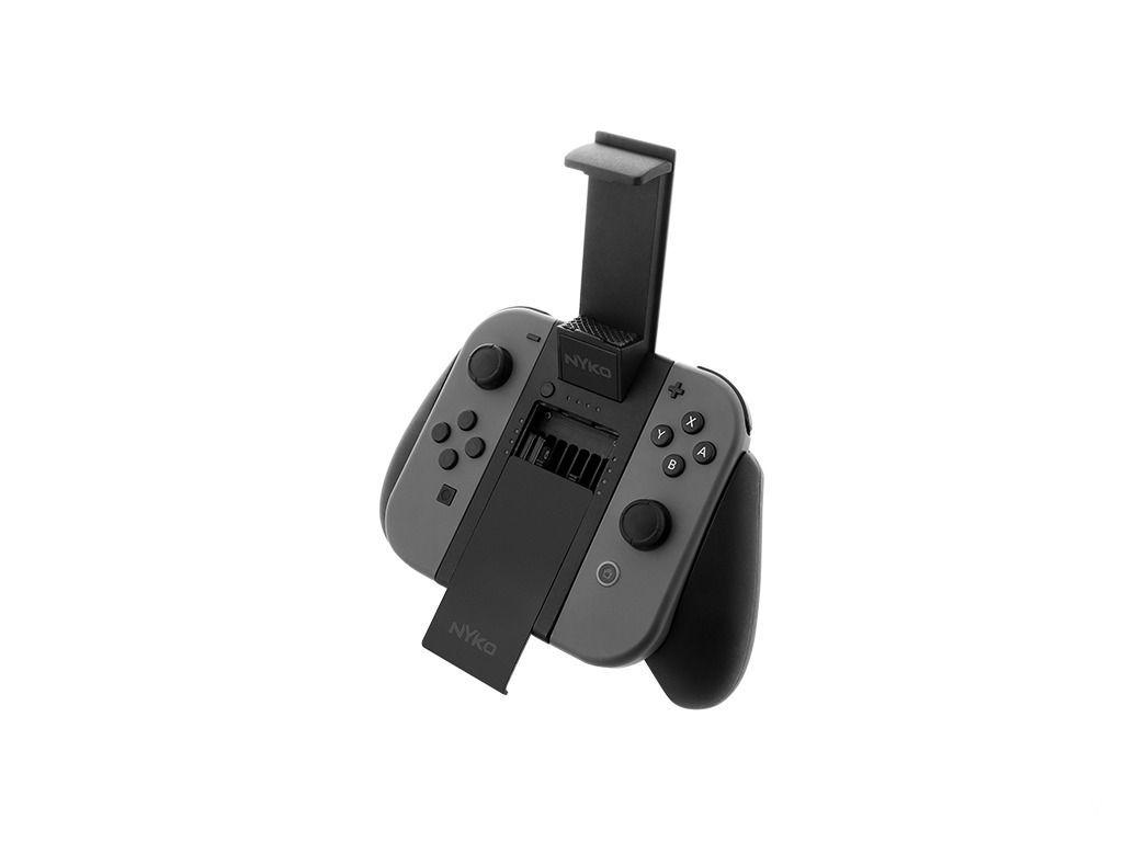 chequea-accesorio1-clip-grip-power-nintendo-switch-nyko-frikigamers.com