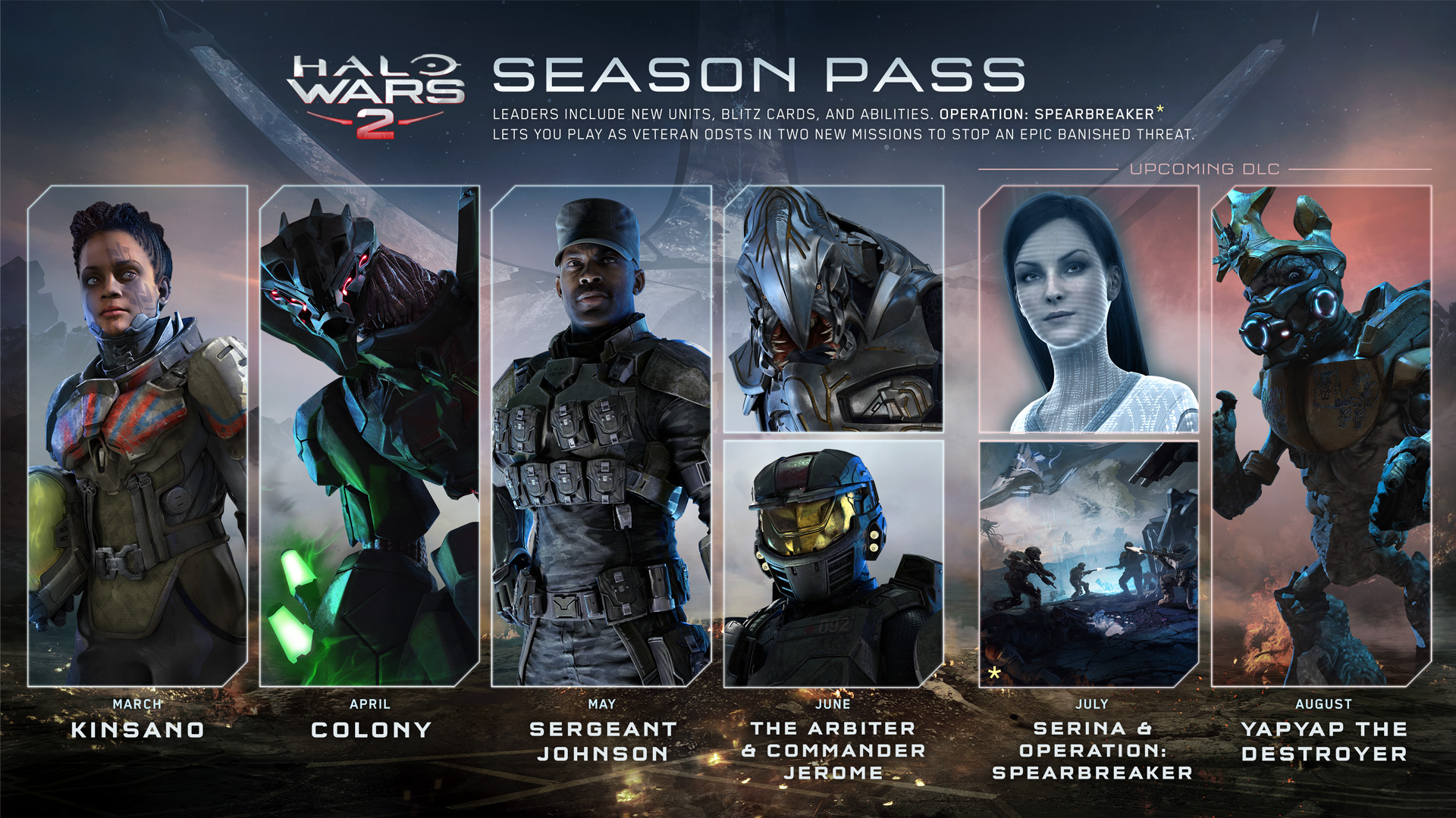 chequea-los-ultimos-lideres-del-season-pass-halo-wars-2-frikigamers.com