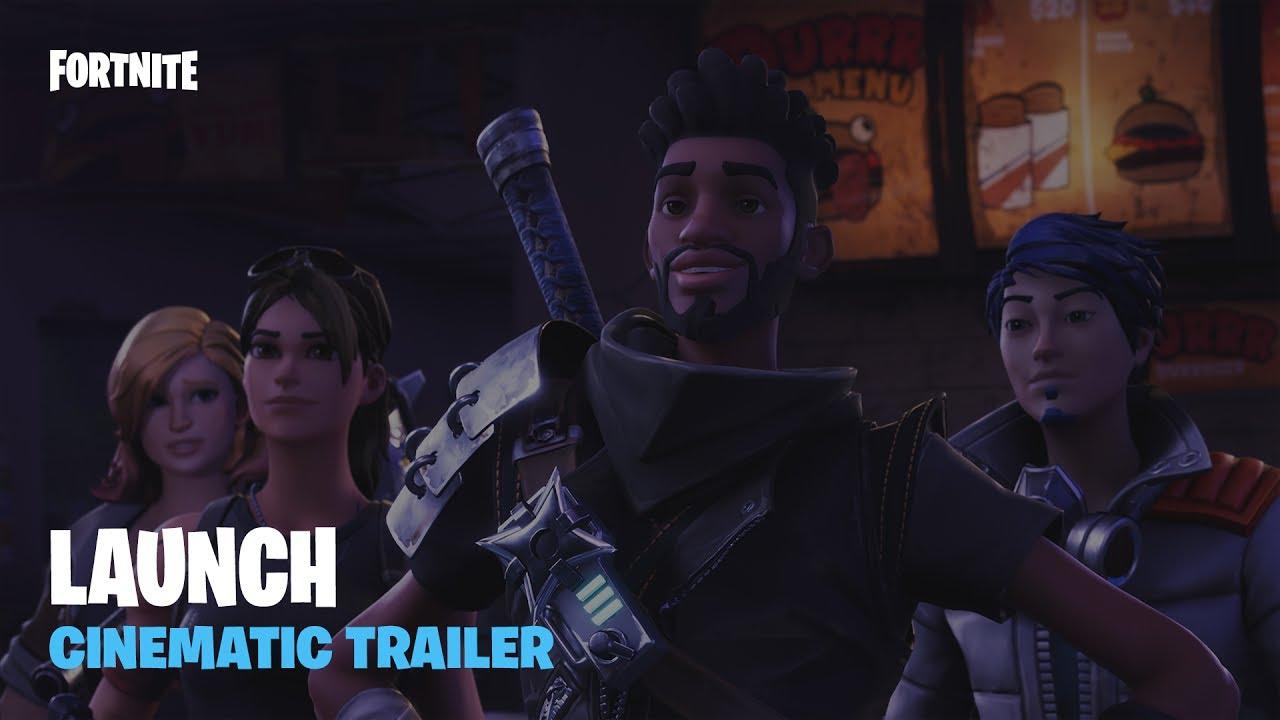 chequea-trailer-lanzamiento-fortnite-frikigamers.com