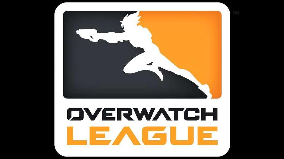 conoce-los-duenos-los-equipos-overwatch-league-frikigamers.com