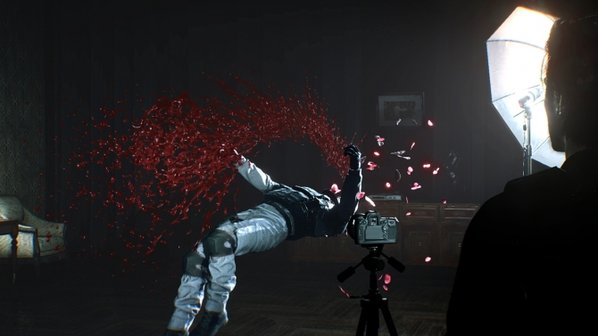 evil_within_2-frikigamers.com