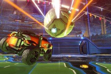 gana-doble-recompensas-rocket-league-este-fin-semana-frikigamers.com