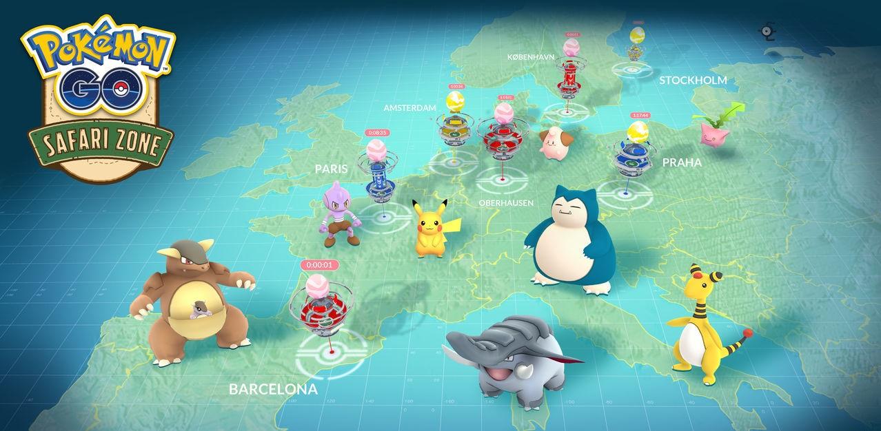 inician-los-eventos-mundiales-pokemon-go-frikigamers.com