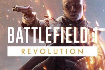 leak-la-edicion-revolution-battlefield-1-frikigamers.com