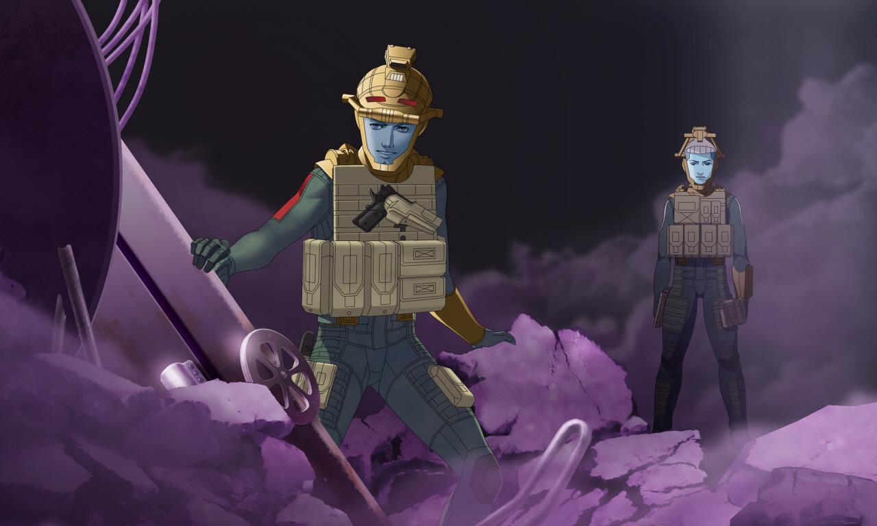 mira-nuevo-video-shin-megami-tensei-strange-journey-redux-frikigamers.com