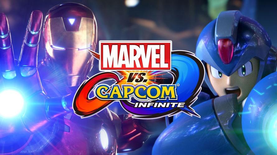 nuevos-rumores-marvel-vs-capcom-infinite-frikigamers.com