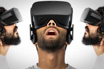 oculus-lanzara-headset-inalambrico-2018-frikigamers.com