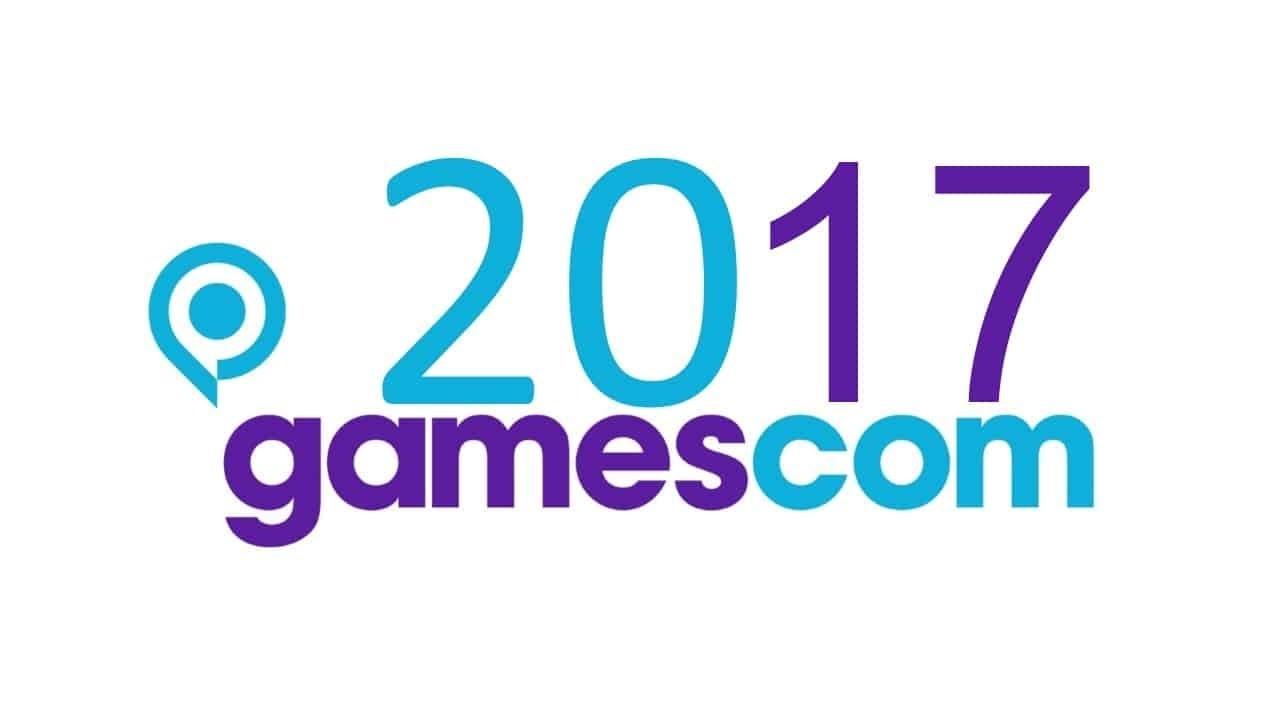 phil-spencer-no-estara-la-gamescom-2017-frikigamers.com