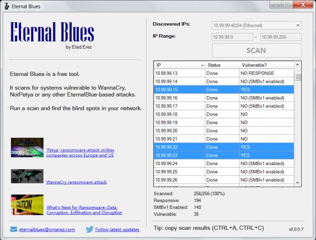 saber-pc-vulnerable-notpetya-wannacry-utiliza-eternal-blues-frikigamers.com