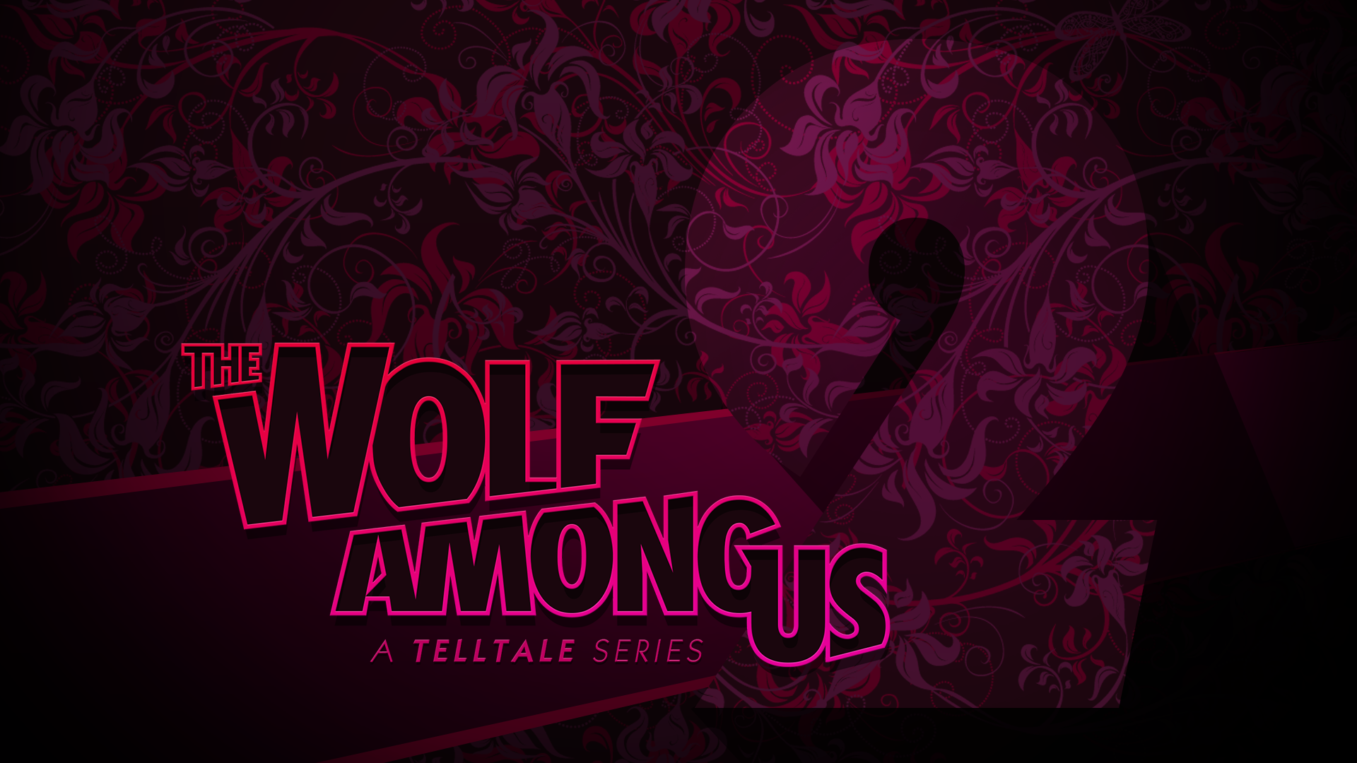 the-wolf-among-us-2-llegara-proximo-ano-frikigamers.com