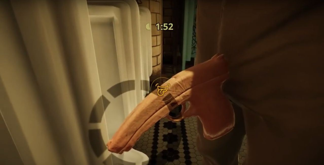 videojuego-sustituye-penes-pistolas-evitar-la-censura-frikigamers.com