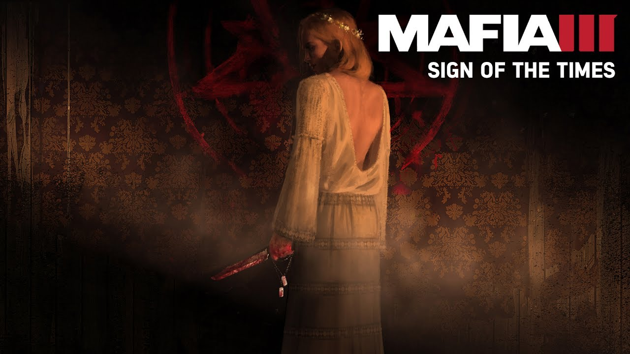 ya-puedes-descargar-sign-of-the-times-mafia-iii-frikigamers.com
