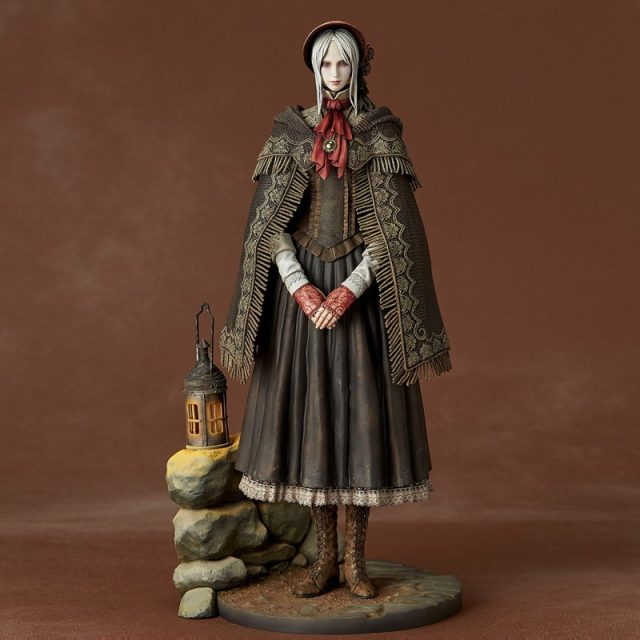bloodborne-statue-and-tapestry-ya-esta-disponible-pre-pedido-playstation-frikigamers.com