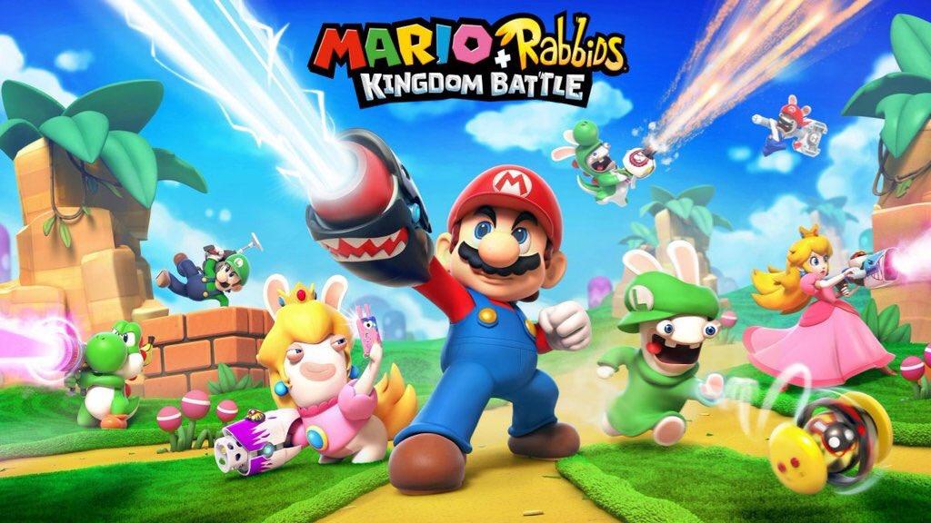chequea-nuevo-trailer-mario-rabbids-kingdom-battle-frikigamers.com
